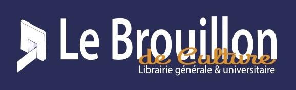 Librairie Au Brouillon de culture
